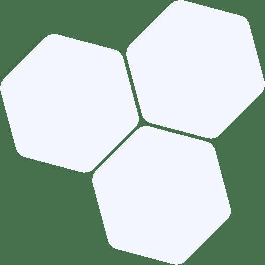 Vector smart object white
