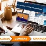 Catalog Content Management (CCM) – The Core of E-Procurement