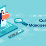 How Outsourcing eCommerce Catalog Management Services Save You Time & Cost?