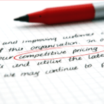 Why Competitor Price Analysis is Important?