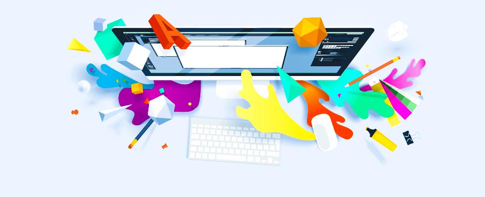 Graphic Design Services Services