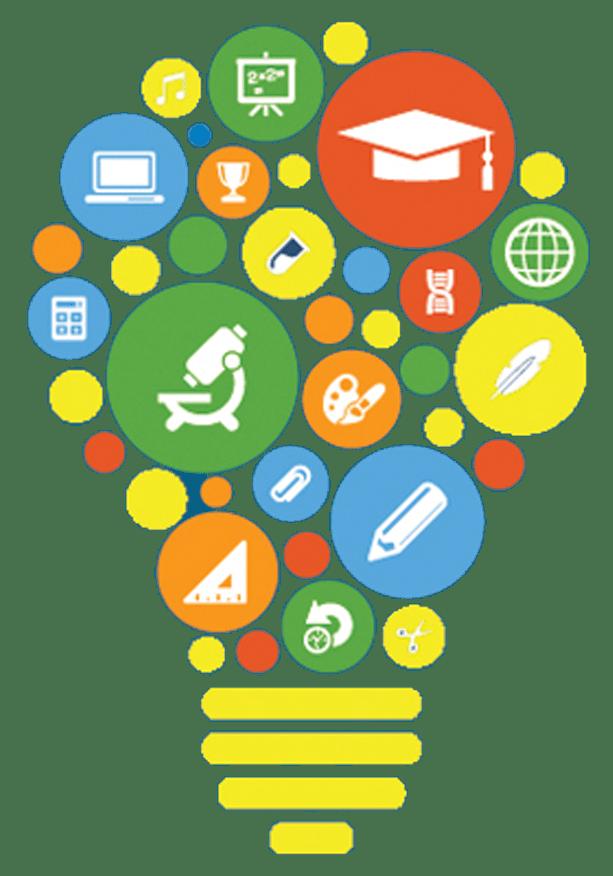 Logo Creation Services