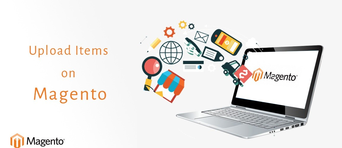 Effective Magento Product Upload Services