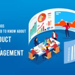 Top 5 Things You Need to Know About Product Data Management