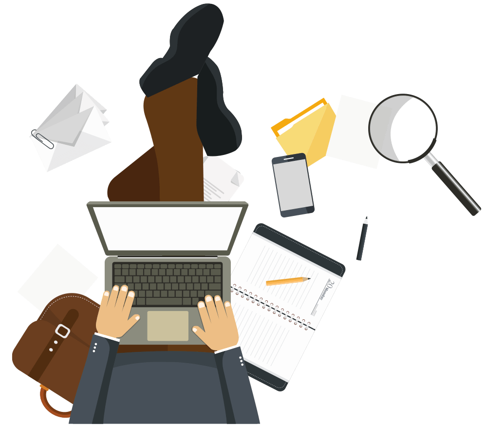 SEO Copywriting Service