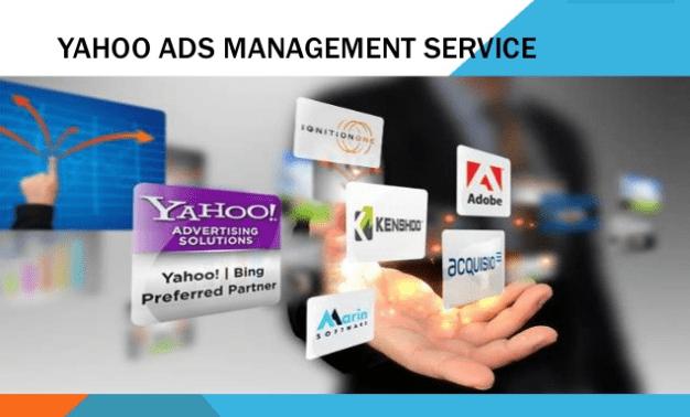Yahoo Product Image Management