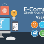 How to Choose Your Ideal eCommerce Website Development Company?