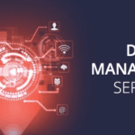 Data is Worthless Without Data Management Services