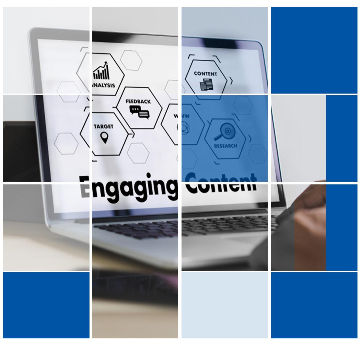 Catalog Content Enhancement and optimization