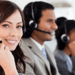 5 Ways to Boost your Business Through Professional Chat Support Services