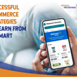 Successful eCommerce Strategies to Learn from Walmart